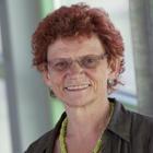 Carmen Stadelhofer's picture