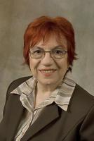 Prof. Edita Stojic Karanovic's picture