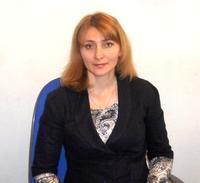 Dr. Alla Kozhyna's picture