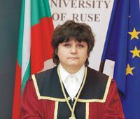 Dr. Emilia Velikova's picture