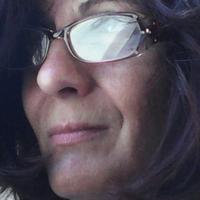 Daniela Stojkovic's picture