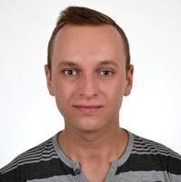 Srgjan Vidoeski's picture
